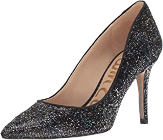 Sam Edelman Women's Margie Pump