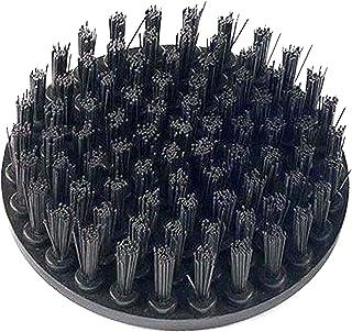 Goolsky 24-delige opzetset voor boorborstels, multifunctionele power-scrubber-reinigings-combo-scrub-badreiniger