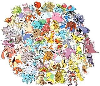 Best cartoon network stickers Reviews