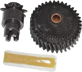 GARAGE DOOR Drive Gear & Sprocket Coupling KIT for Wayne Dalton 305894/260525