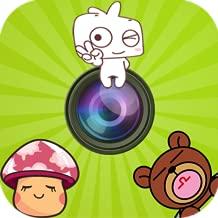 Best video camera emoticon Reviews