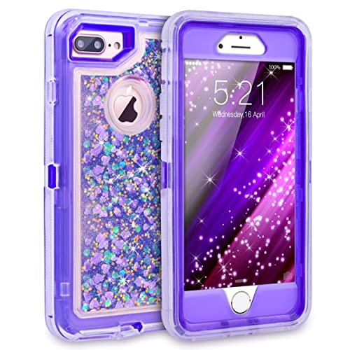 new products 2962f 341a7 iPhone 6 Plus 3D Cases: Amazon.com