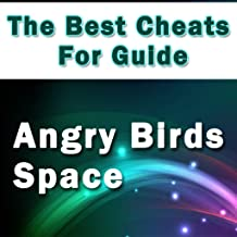 Guide:Angry Birds Space