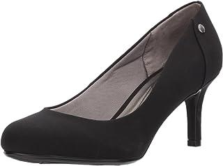 حذاء ليفيلي للنساء من لايف سترايد