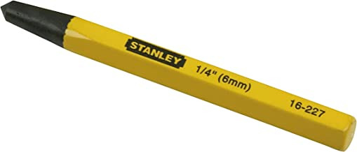 ستانلي ادوات يدوية 63.5سم . مركز بنش 16-227