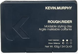 Rough.Rider Strong Hold. Matte Clay, 3.4 ounce