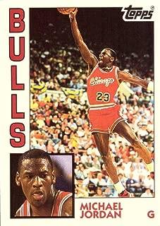 Best 1984 basketball cards Reviews