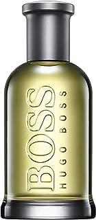 Hugo Boss Bottled After Shave - 100 ml