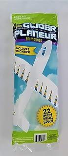 Unbranded Foam Glider