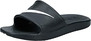 Nike Kawa Shower Men's Shoes