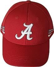 Alabama Crimson Tide Youth Cap Adjustable Hat