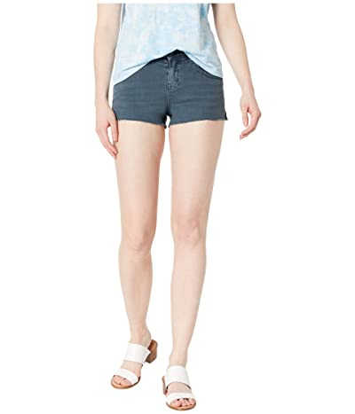 RVCA Cupid 2 (Blue Black) Women