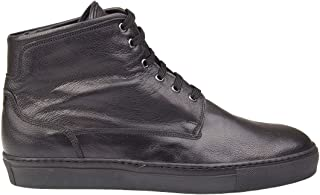 Sneaker Casual Uomo 2458.1