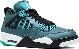 Air Jordan 4 Retro 30th