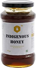 INDIGENOUS HONEY Raw Organic Honey Unprocessed Unfiltered Unpasteurized Pure Natural Original Honey an Ayurvedic Immunity ...