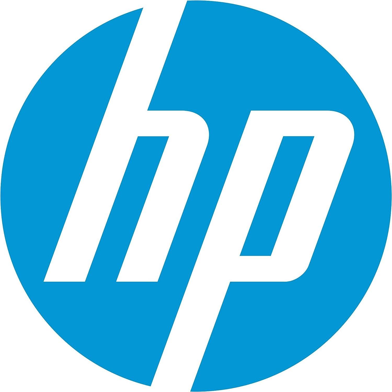 Ersatzteil  HP Inc. Rotary Paper Trimmer (20 (20 (20 1 8), CC163-67001 B008H668CS | Offizielle  2ee61d