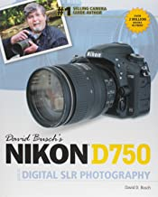Best sell nikon d810 Reviews