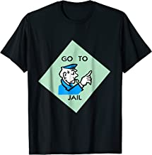 Best go to jail Reviews