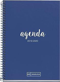 Amazon.es: agenda 2019 - 3 estrellas y más