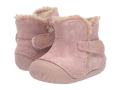 Primigi Kids PLE 44001 (Infant/Toddler) (Pink) Girl