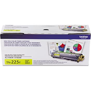 for Aurora AURORA AD265 toner cartridge ad225 copier printer black toner ad265 color toner cartridge for Aurora 225 tone Large capacity color AD225 toner cartridge environmentally friendly lead-free