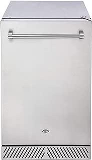 Delta Heat Outdoor Refrigerator (DHOR20), 20-Inch