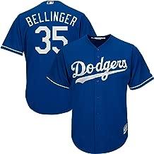 shop bellinger