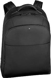 MontBlanc Extreme 2.0 Laptop Tablet Backpack Large Black