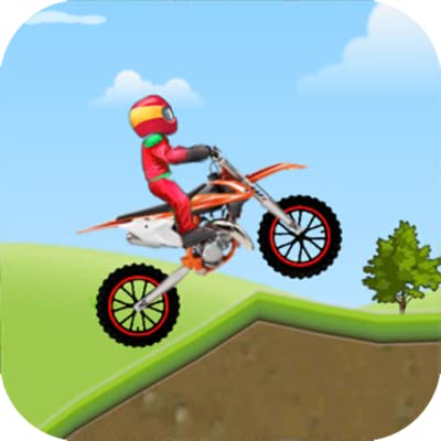 Motorcycle Hill Climbing Racing Simulator Bike Racer Game Motor Speed Traffic Highway Stunt Extreme Driving Amazing Motorbike Race Road Fast Freestyle super Jumping Adventure run Motocross Games ride