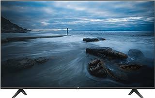 ARRQW HI SERIES VIDAA OS 4K UHD HDR SMART LED TV RO-65LHS