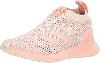 Kids' RapidaRun Ll Knit Running Shoe