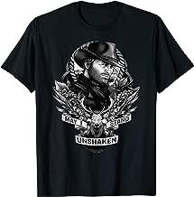 Arthur May I Stand Unshaken RDR2 Style Morgan Gaming T Shirt