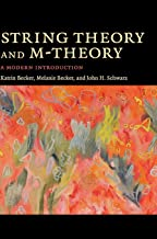 Best m theory & string theory Reviews