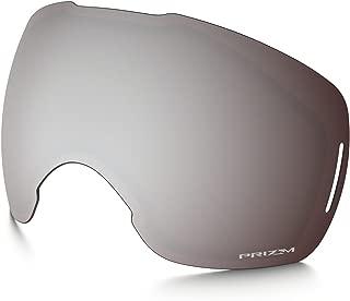 Oakley Airbrake XL Accessory Lenses & Cap Bundle
