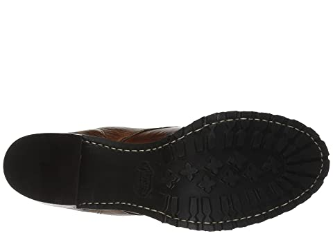 Oiled Full Oiled 6G Full Up GrainWood Black Lace Oil Tanned GrainCharcoal Sabrina Suede Frye Tanned SuedeCognac Oil zqx4O5w