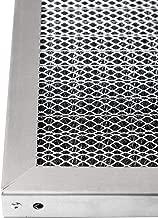 Best power care air filter Reviews