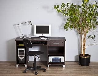 Amazon.es: TopKit - Escritorios y mesas para ordenador / Oficina ...