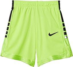 Dri-FIT Elite Basketball Shorts (Toddler)