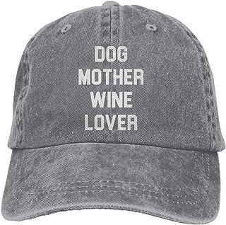 8ce9ea83967ab3 Amazon.com: dog cowboy hat - Novelty & More: Clothing, Shoes & Jewelry