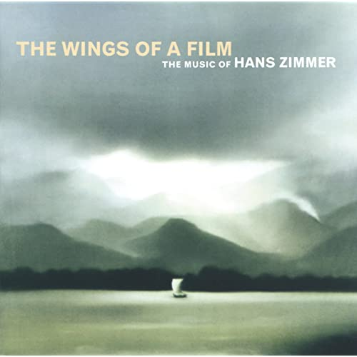 hans zimmer journey to the line mp3 download