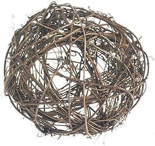 Darice 2827-57 Grapevine Ball 8