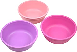 silicone bowls for toddlers