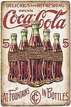 amazon gutschein coca cola