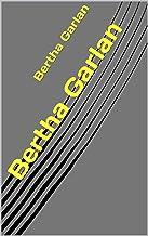 Bertha Garlan (English Edition)