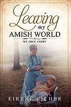 Best amish rumspringa stories Reviews