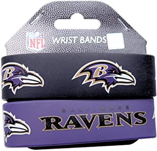 Best orioles and ravens logo Reviews
