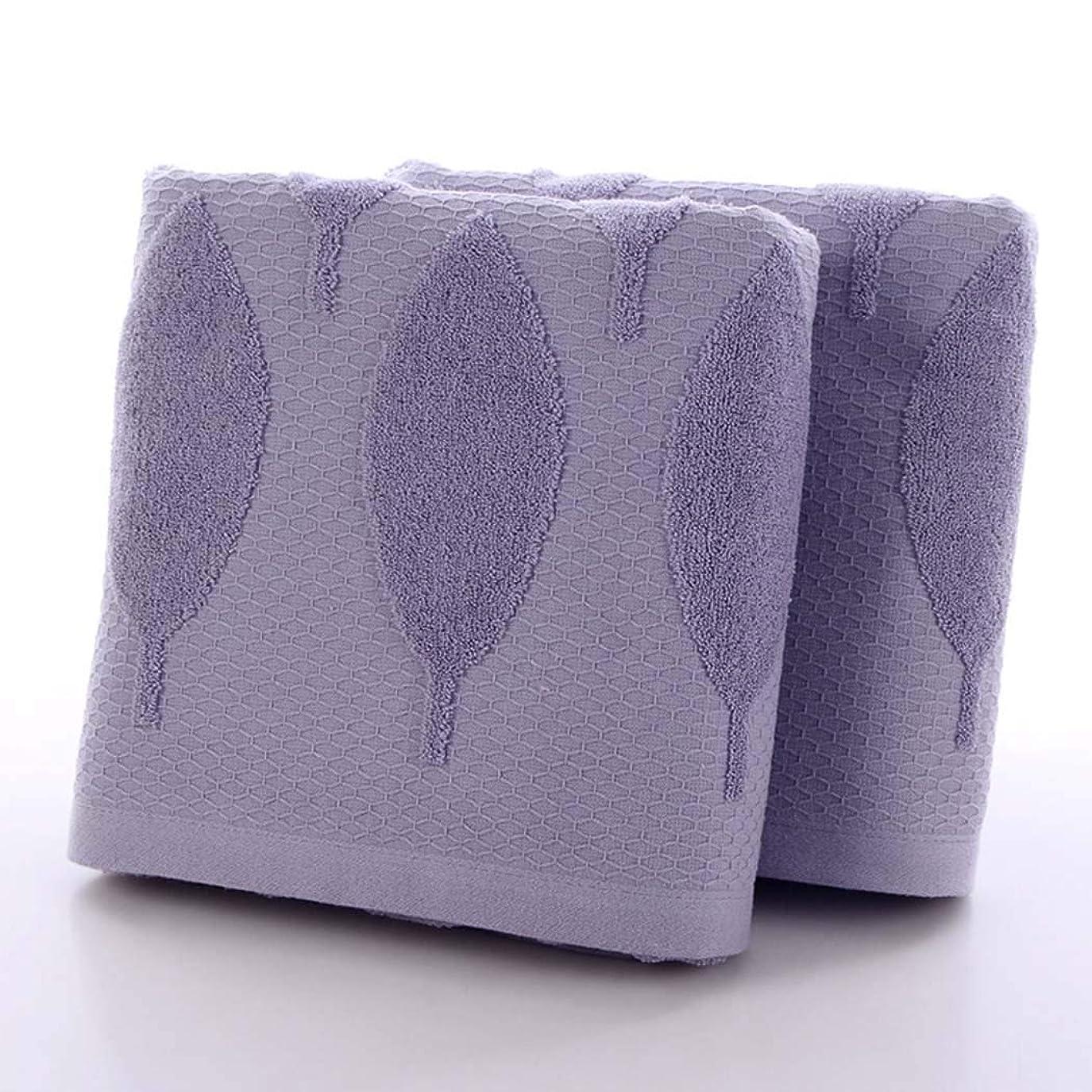 であることアダルト好ましい柔らかい快適な綿のハンドタオルの速い乾燥したタオル,Blue,35*75cm