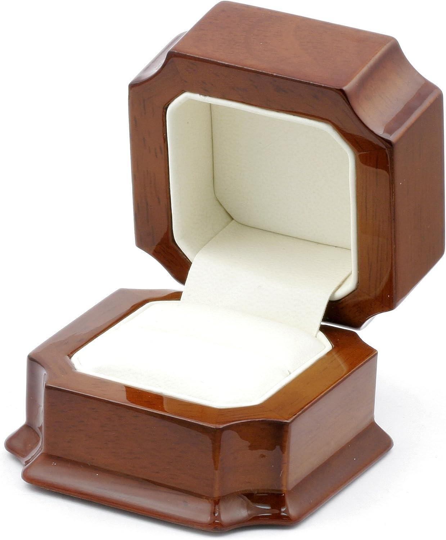 G-H//VS, 1 3//5 ct. 18k White Gold Channel set Diamond Eternity Milgrain Wedding Band Ring