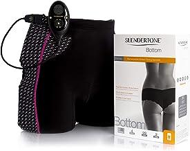 Slendertone Bottom Po-Trainer