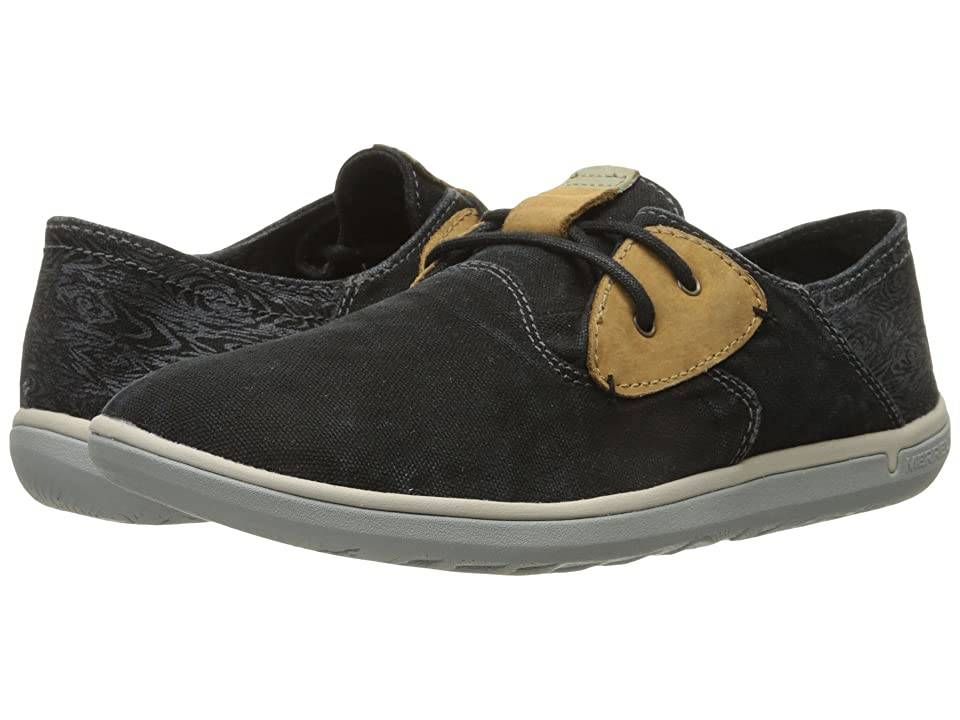 Merrell Duskair (Black) Women